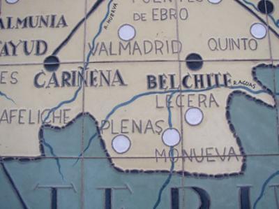 Plenas en Sevilla (2)