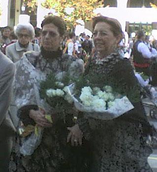 Ofrenda de Flores 2007 (3)